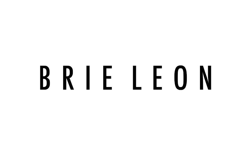 BRIE LEON