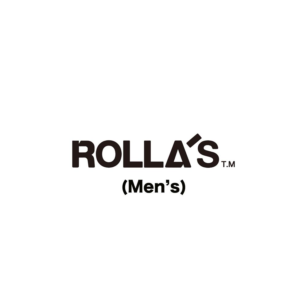 ROLLA'S (mens)