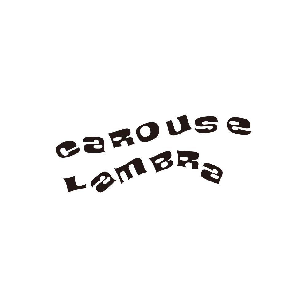 CaRouse LamBRa